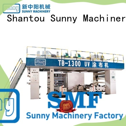 rewind extrusion lamination machine dual manufacturer for packaging