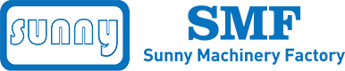 Manufacturer of slitting rewinding machine, cast film machine | Sunny