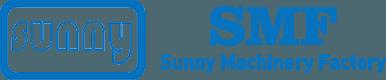 Manufacturer of slitting rewinding machine, cast film machine | Sunny