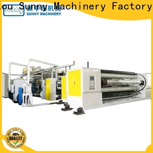 casting film casting machine film wholesale for protection film