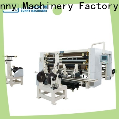 digital slitting machines high speed wholesale for sale