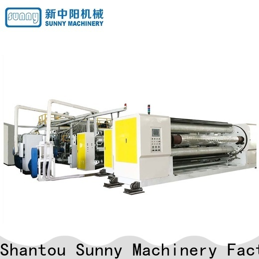 high quality cast film machine film manufacturer laminating