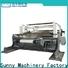 horizontal slitting and rewinding machine sunny customized at discount
