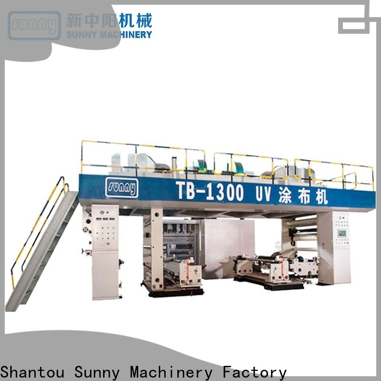 rewind extrusion laminating machine coating wholesale for protection film