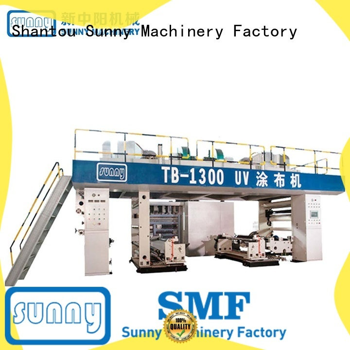 dual extrusion lamination machine manufacturers wholesale for protection film