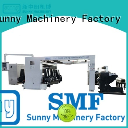 gantry rewinding machinery wholesale at discount