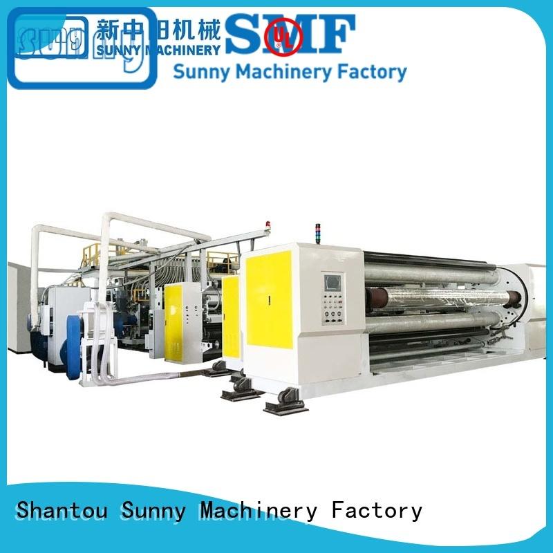 line film casting machine wholesale laminating