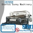 high quality slitter rewinder machine gdfq2500 wholesale for factory