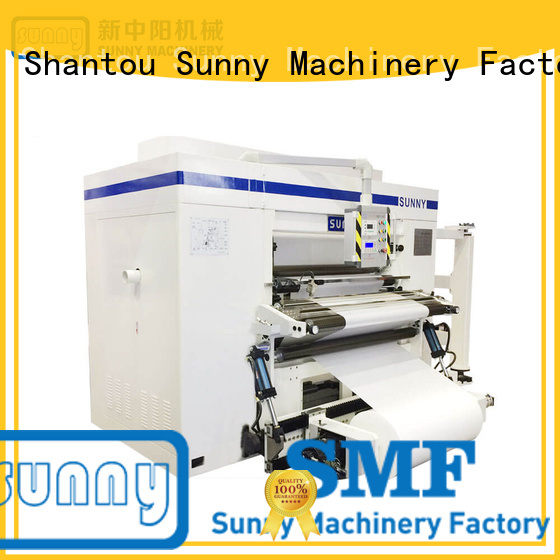 stations slitting machines wholesale for factory