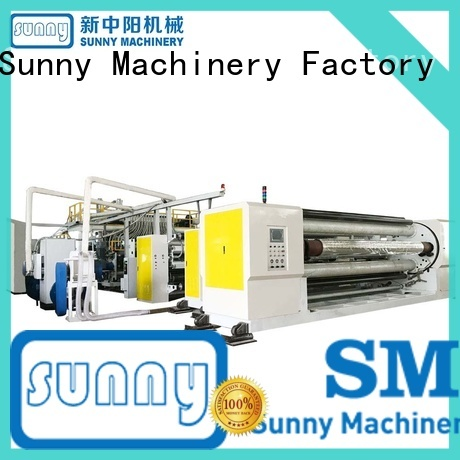 high quality cast film extrusion wholesale for industry