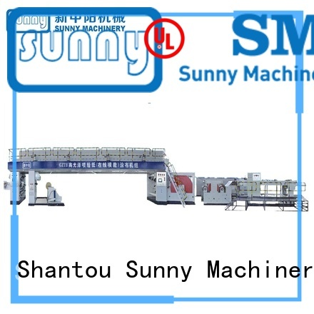 tdie extrusion laminating machine oven manufacturer for production