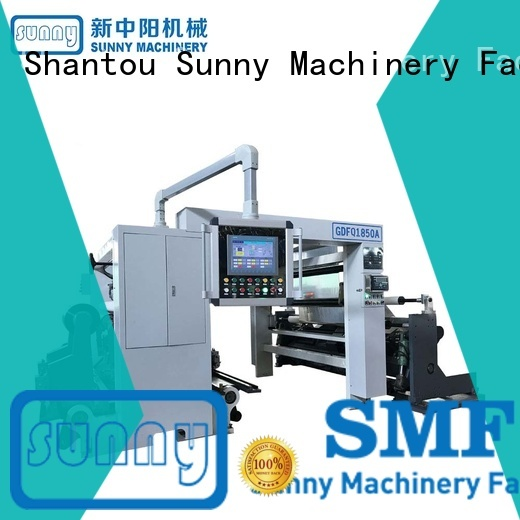 Sunny gantry slitting machines wholesale at discount